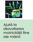 Motricitate Calator prin Romania