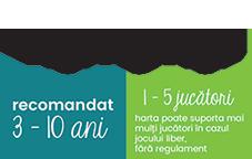 Jucatori Calator prin Romania